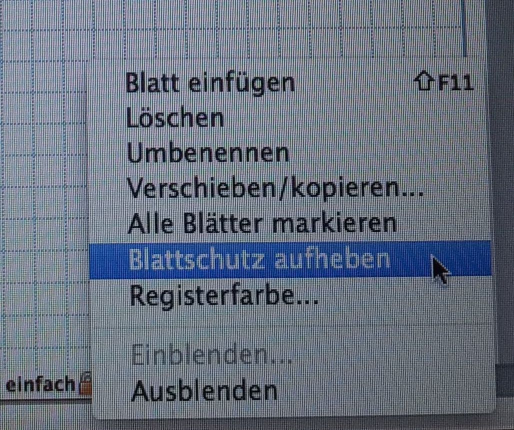 Bilder, Pixel, Farben, Strickschrift - made with Blümchen