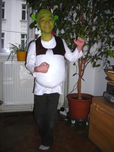 2009-Shrek