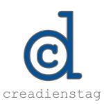 creadienstag_150