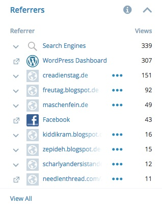 2015-04-21_Referrers