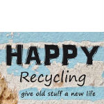 HappyRecycling_150