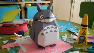 Totoro_Martin_1