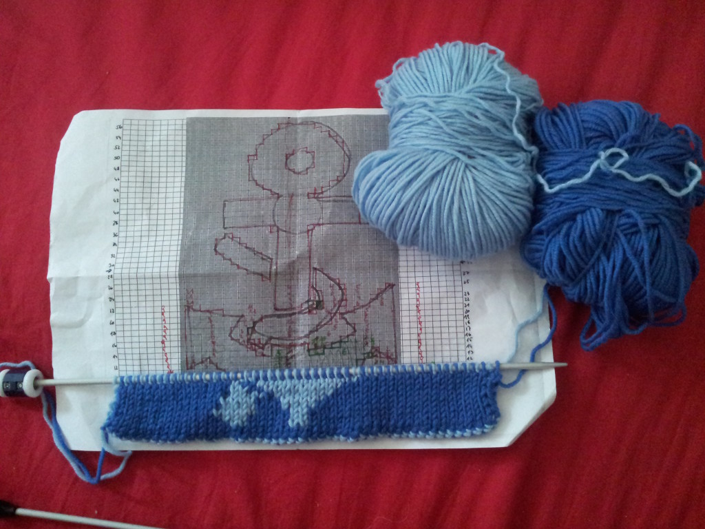 knit-along-anker-aufdennadeln