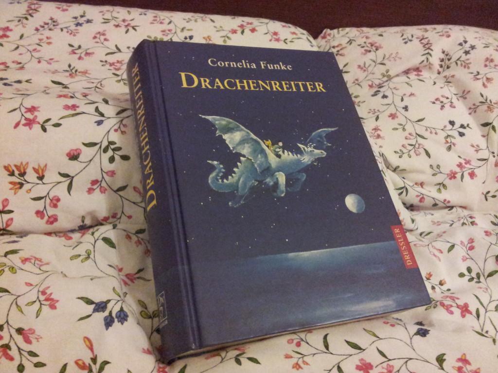 2015-10-11 SSS Drachenreiter