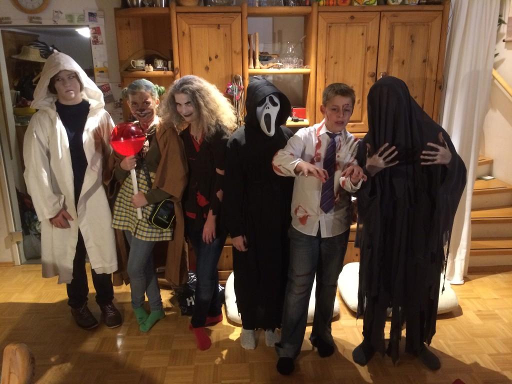2015-Halloweenparty