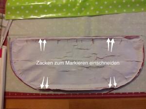 Babboe-Sitzpolster-5-Schnitt-abnehmen_Zacken