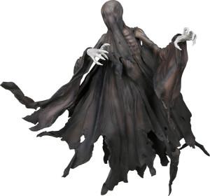Dementor_painted_by_blackplague1348-d5h51vj