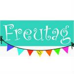Freutag_150