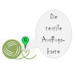 die-textile-Ausflugskarte_150