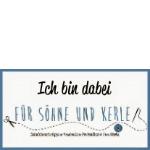 fuer-soehne-und-kerle_150