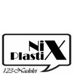 NixPlastix_150