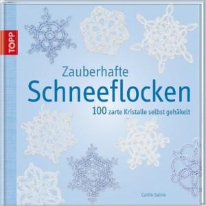 Haekel-Schneesterne_Buch