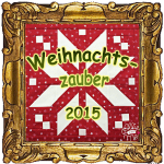 Weihnachtszauber2015_150