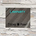 Teens*Point