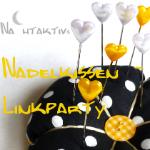 Nadelkissen_Linkparty_von_Frau_Nahtaktiv_150