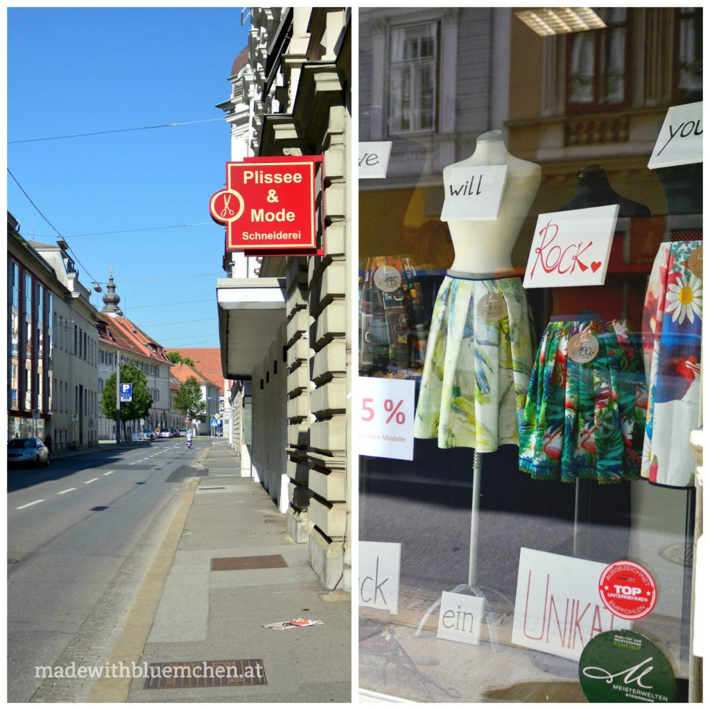 Jassis_Belgiergasse_Collage