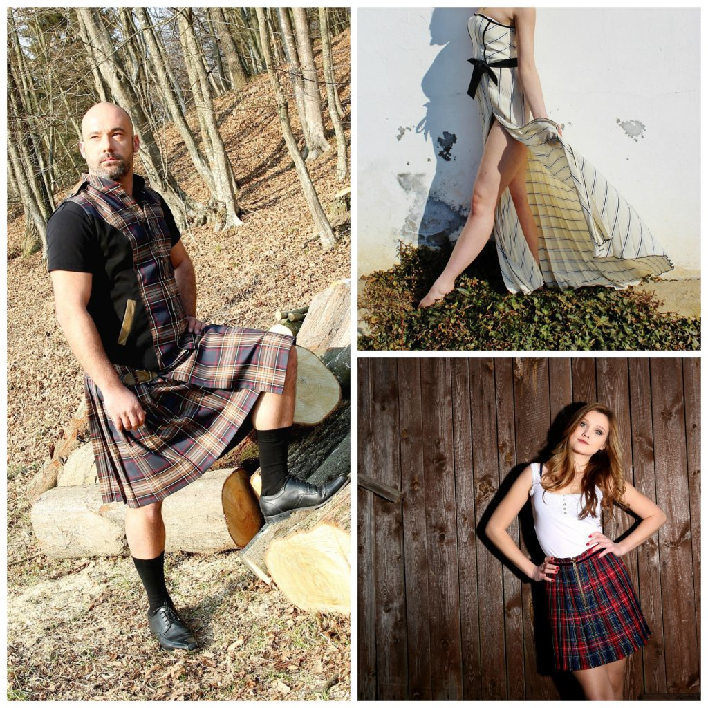 Jassis_Kilt_Collage