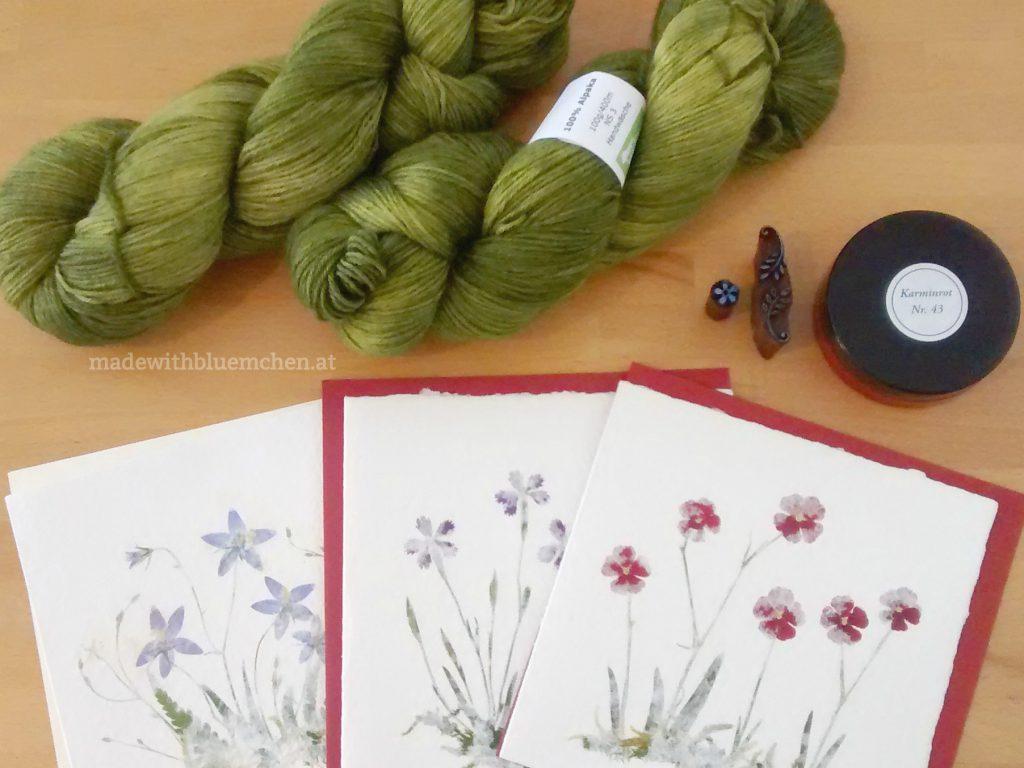 Textil-Kunst-Horn_Shopping Haul_kl