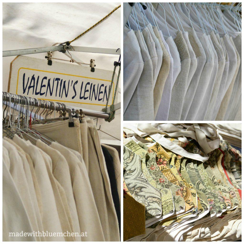 Textil-Kunst-Horn_Valentins-Leinen-Collage