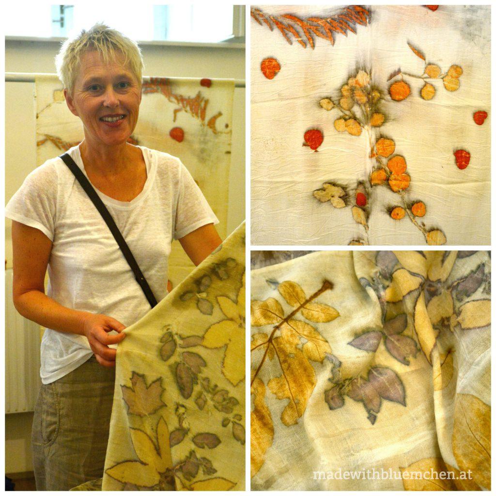 Textil-Kunst-Horn_lajoiedevivre-Collage