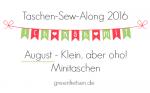 taschen-sew-along2016-august