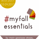 myfallessentials2016-1-213x300