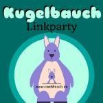 kugelbauch_150