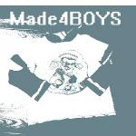 made4boys_150