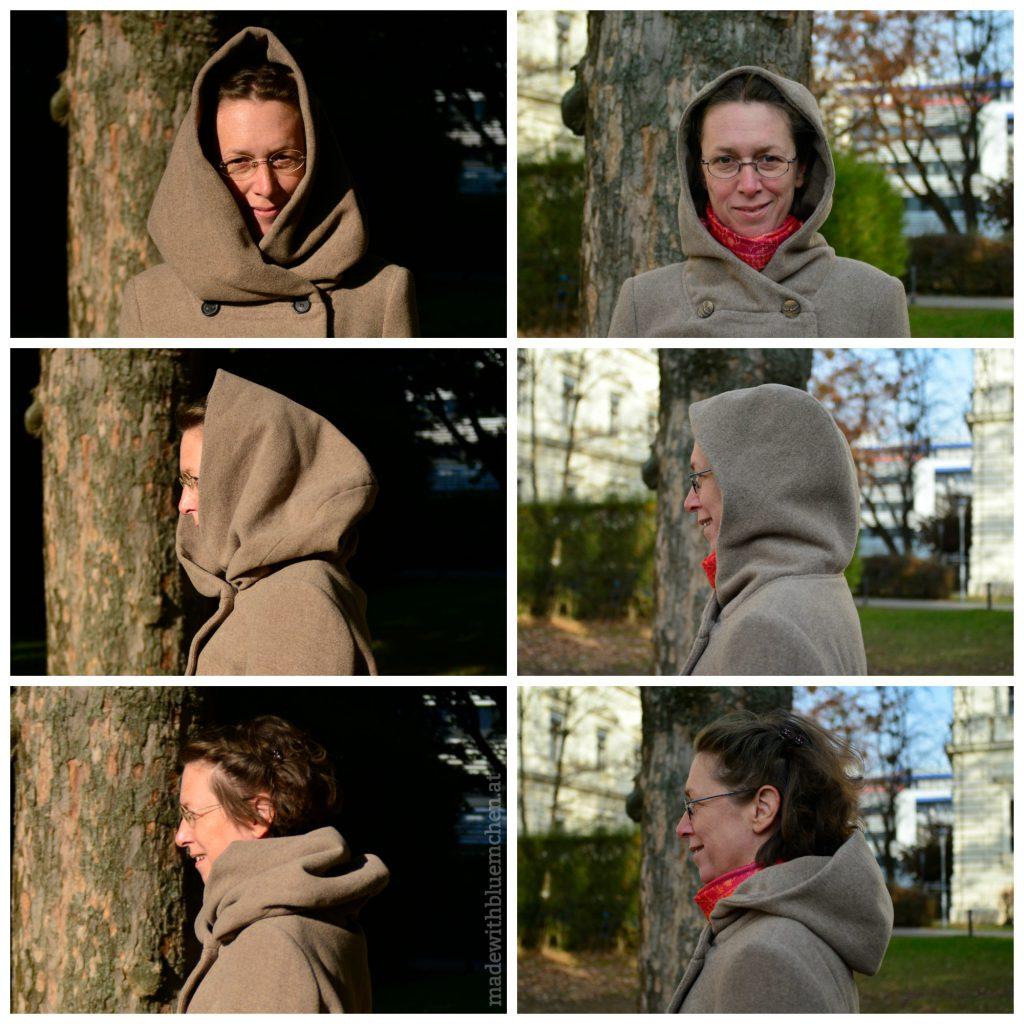 wintermantel_vorher_nachher_collage