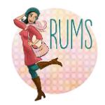 RUMS_150