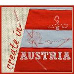 CreateInAustria_150