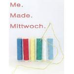 MeMadeMittwoch_150