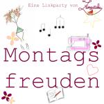Montagsfreuden_150