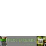 Plotterliebe_150