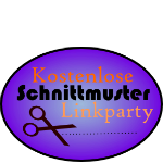 Schnittmuster-Linkparty_150