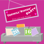 TophillKissenParty2016_150